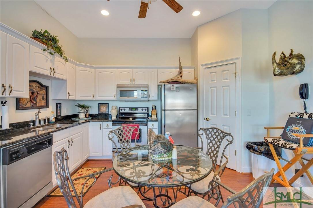 44. Residential for Sale at 9651 Whitefield Avenue 9651 Whitefield Avenue Savannah, Georgia 31406 United States