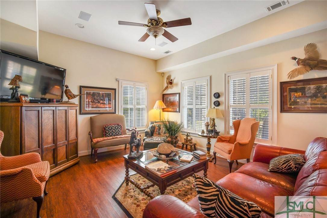 45. Residential for Sale at 9651 Whitefield Avenue 9651 Whitefield Avenue Savannah, Georgia 31406 United States