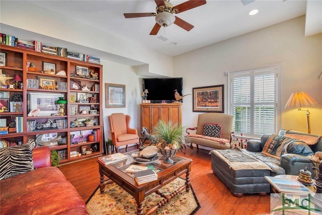 46. Residential for Sale at 9651 Whitefield Avenue 9651 Whitefield Avenue Savannah, Georgia 31406 United States