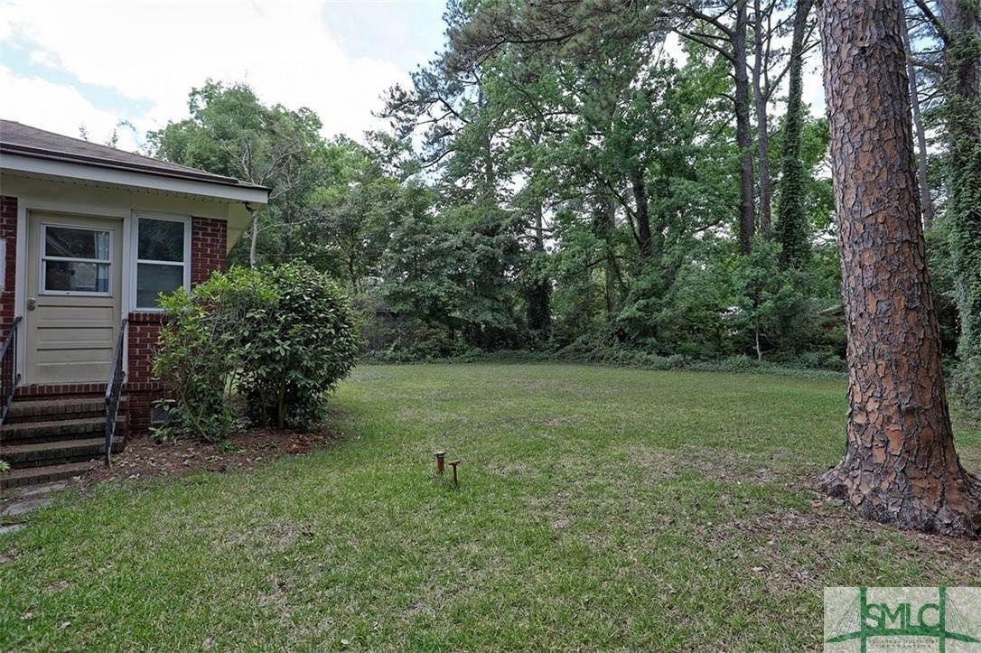 43. Residential for Sale at 5403 Waters Drive Savannah, Georgia 31406 United States
