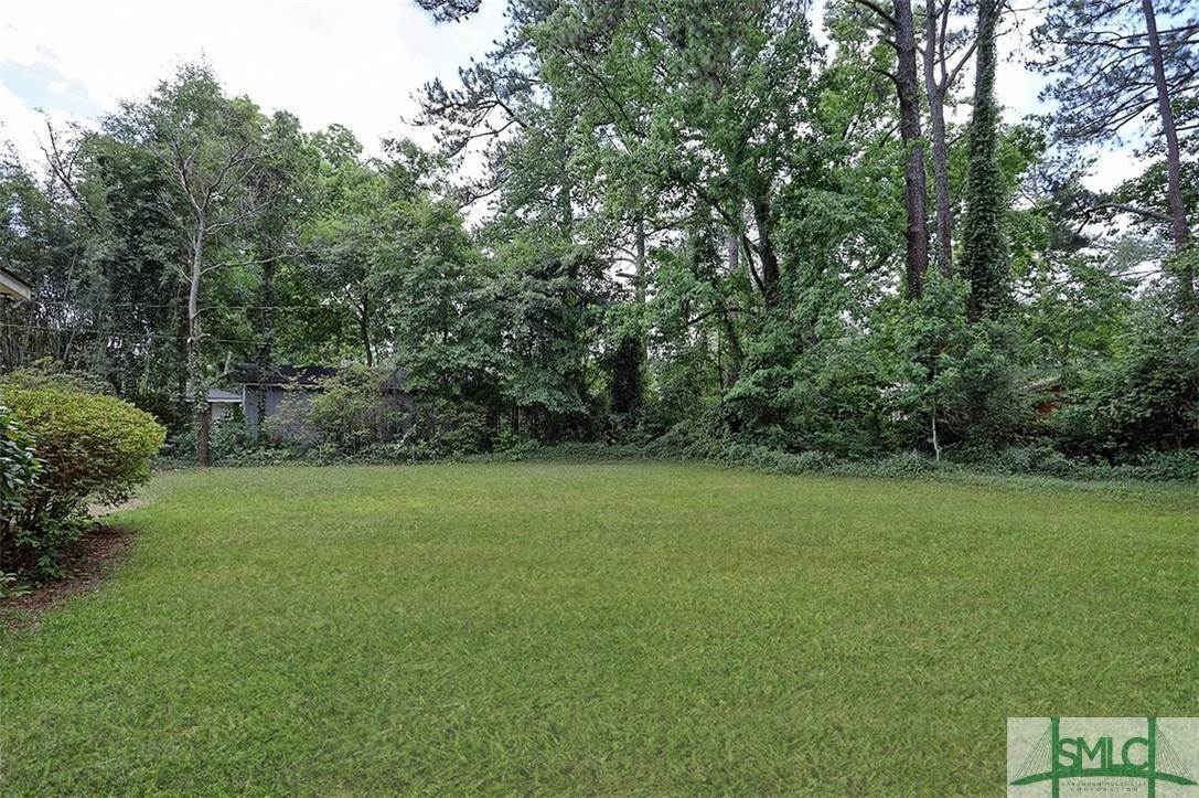 45. Residential for Sale at 5403 Waters Drive Savannah, Georgia 31406 United States