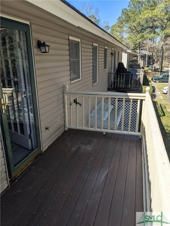 13. Residential for Sale at 3 Cromwell Place 3 Cromwell Place Savannah, Georgia 31410 United States
