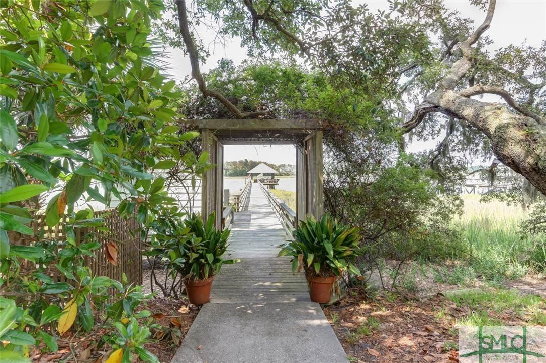 45. Residential for Sale at 512 Moon River Court 512 Moon River Court Savannah, Georgia 31406 United States