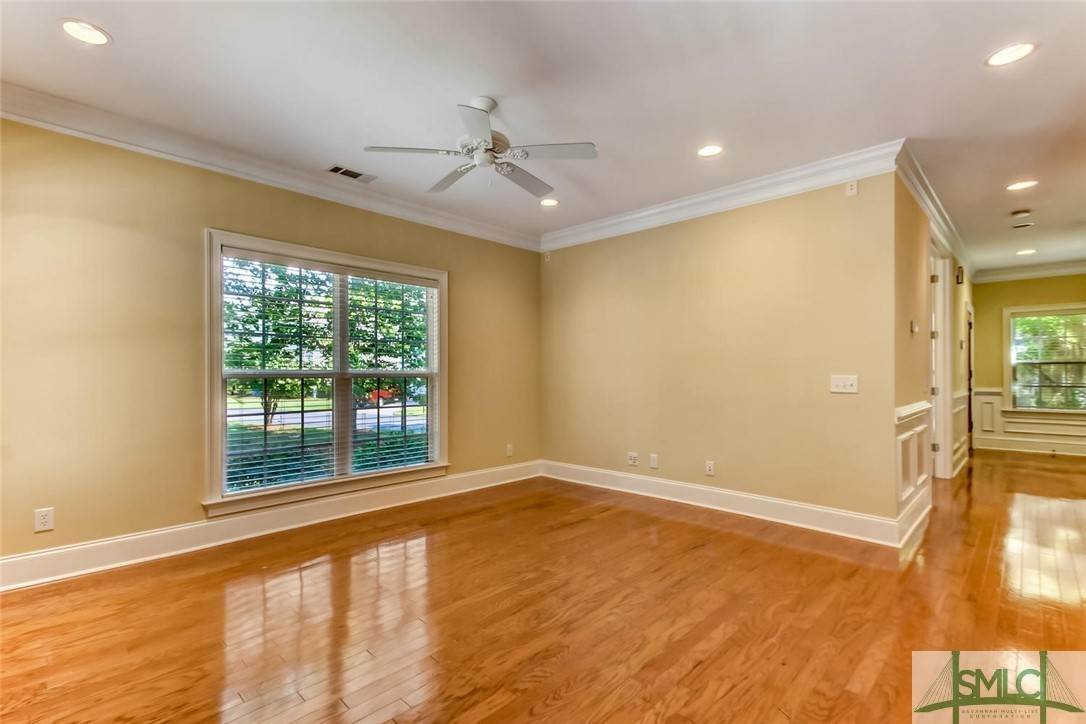 11. Residential for Sale at 24 Dockside Drive 24 Dockside Drive Savannah, Georgia 31410 United States