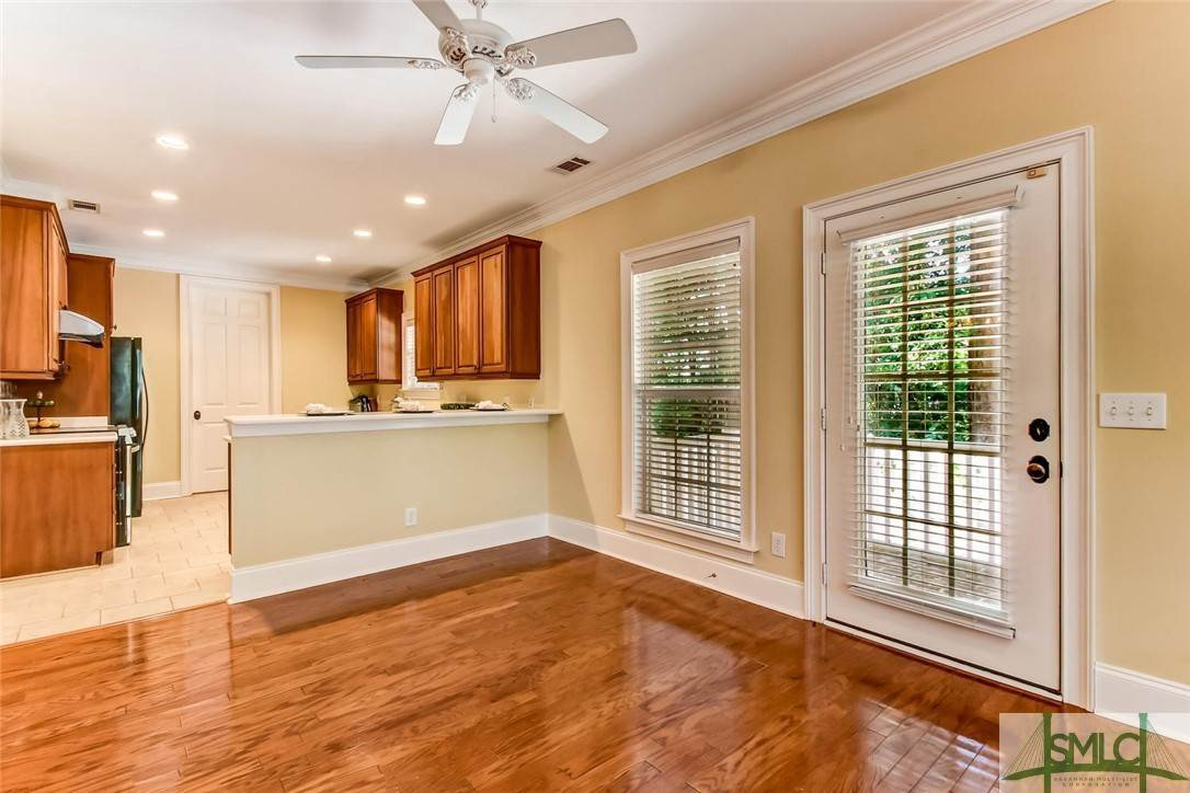 12. Residential for Sale at 24 Dockside Drive 24 Dockside Drive Savannah, Georgia 31410 United States