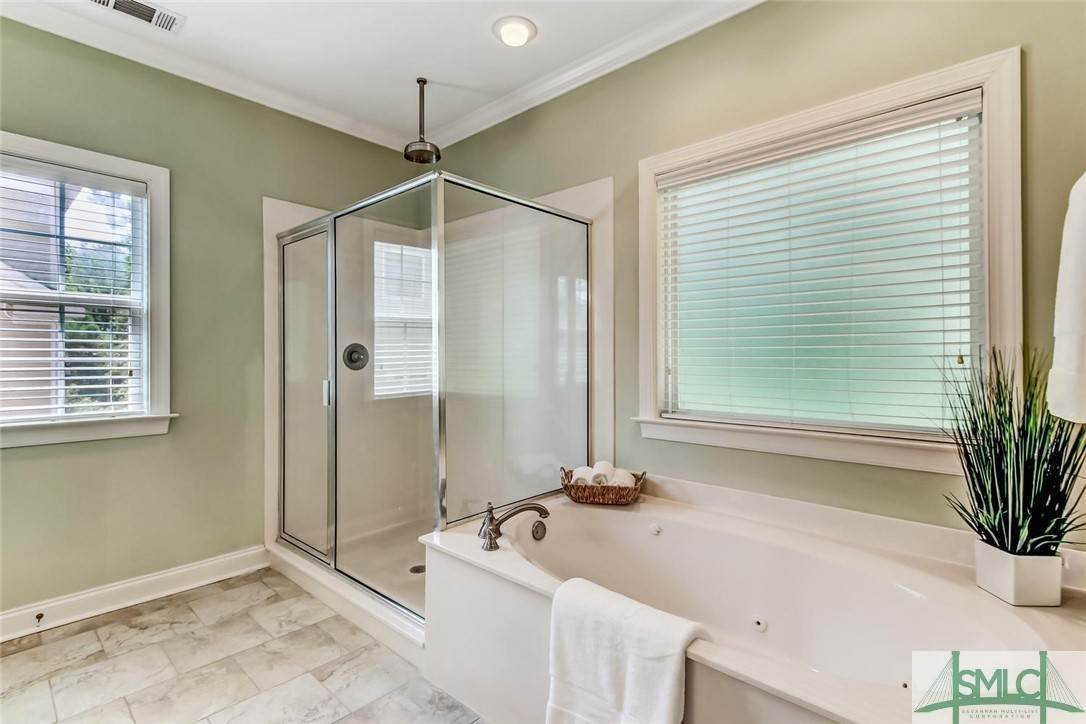 23. Residential for Sale at 24 Dockside Drive 24 Dockside Drive Savannah, Georgia 31410 United States