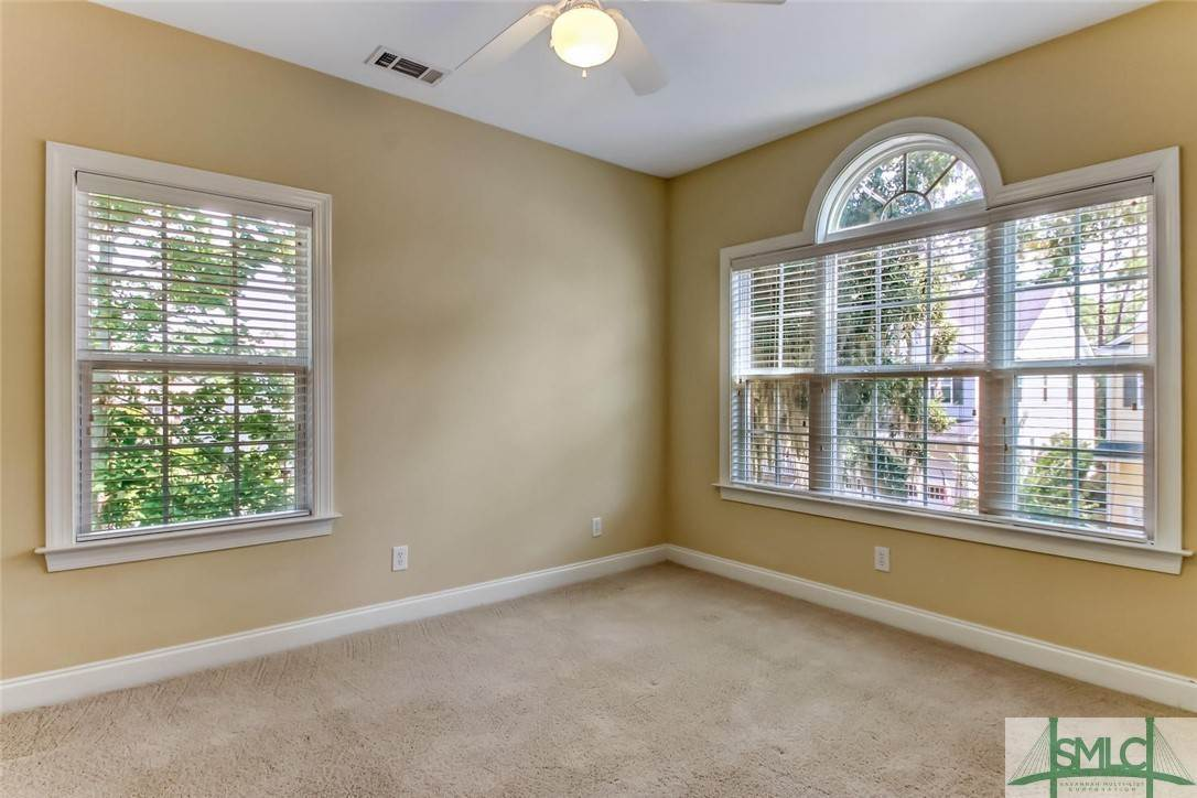 28. Residential for Sale at 24 Dockside Drive 24 Dockside Drive Savannah, Georgia 31410 United States