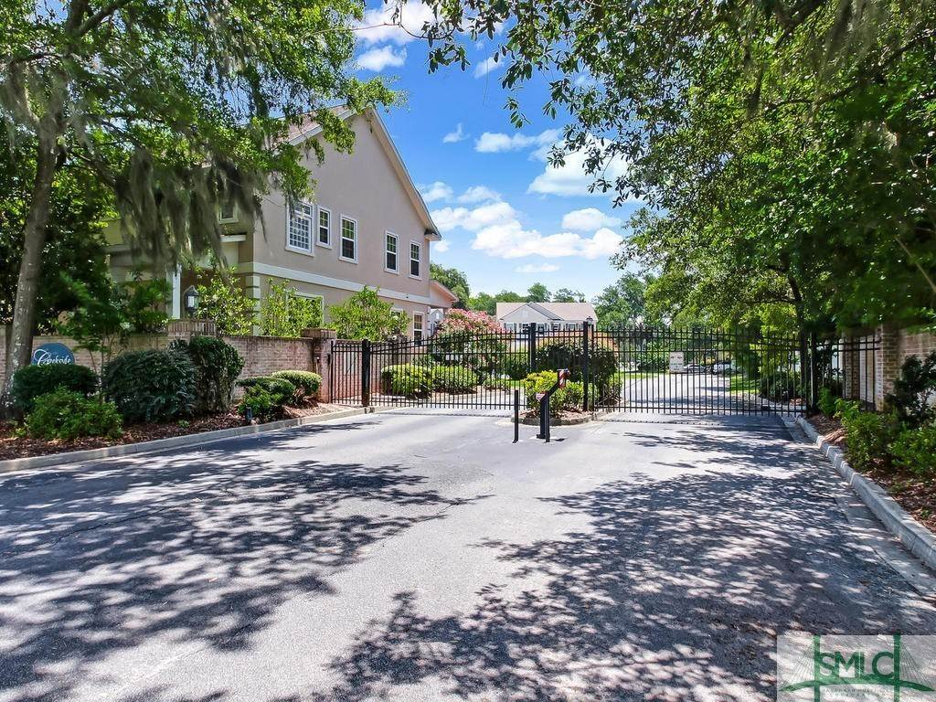 35. Residential for Sale at 24 Dockside Drive 24 Dockside Drive Savannah, Georgia 31410 United States