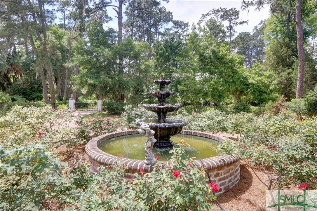 16. Residential for Sale at 9160-9170 Ferguson Street 9160-9170 Ferguson Street Savannah, Georgia 31406 United States