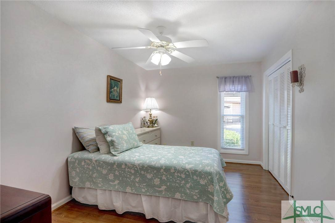 21. Residential for Sale at 7103 Tropical Way 7103 Tropical Way Savannah, Georgia 31410 United States