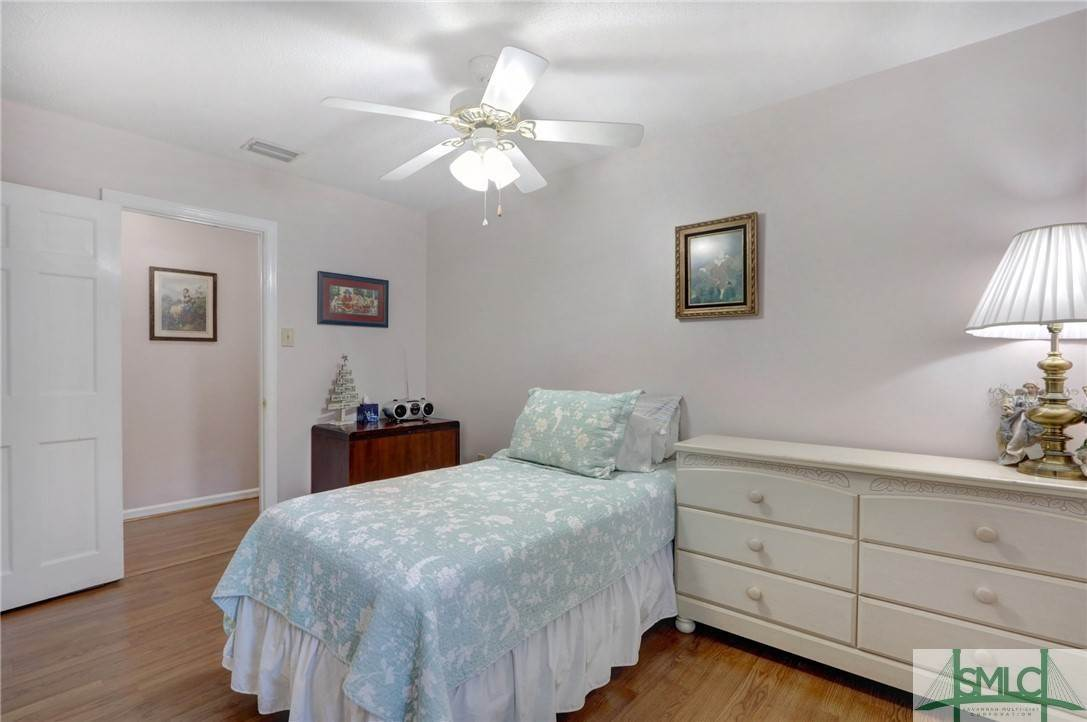 22. Residential for Sale at 7103 Tropical Way 7103 Tropical Way Savannah, Georgia 31410 United States