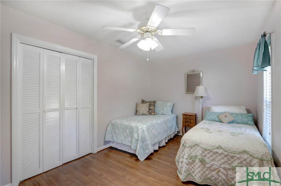 24. Residential for Sale at 7103 Tropical Way 7103 Tropical Way Savannah, Georgia 31410 United States