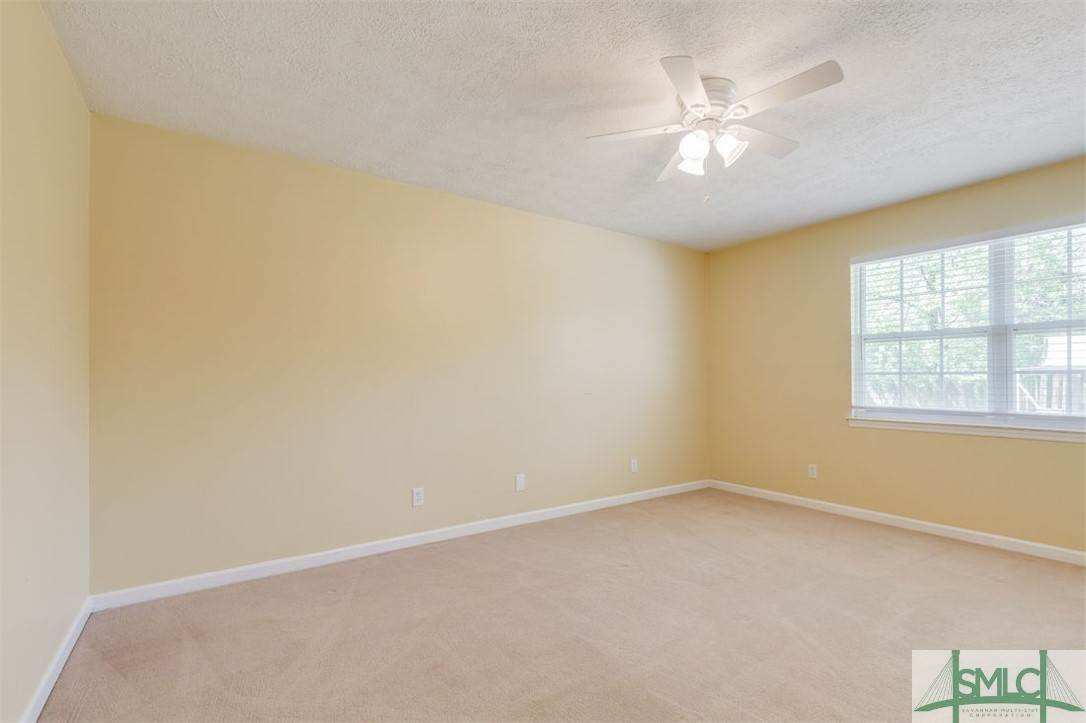 24. Residential for Sale at 103 S Paxton Drive 103 S Paxton Drive Savannah, Georgia 31406 United States