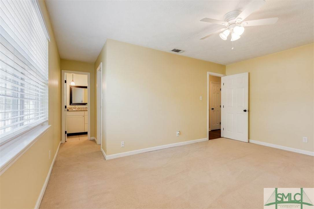 26. Residential for Sale at 103 S Paxton Drive 103 S Paxton Drive Savannah, Georgia 31406 United States