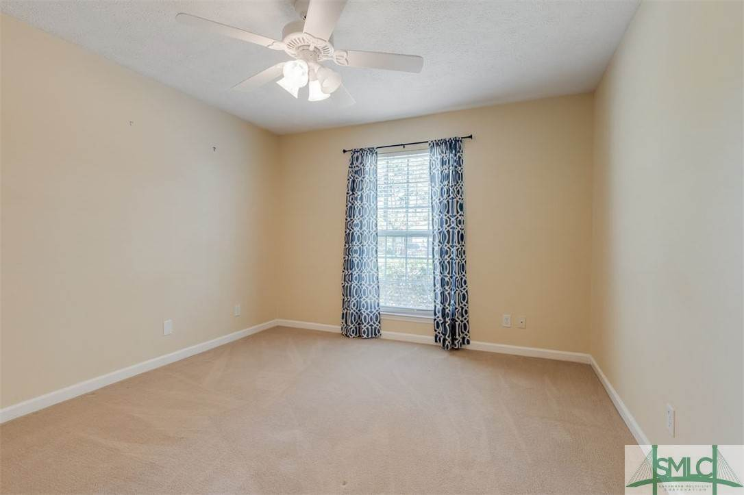 29. Residential for Sale at 103 S Paxton Drive 103 S Paxton Drive Savannah, Georgia 31406 United States