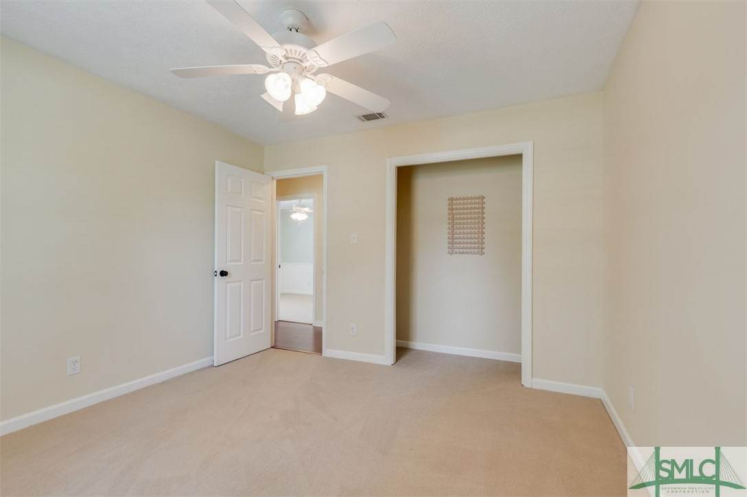 30. Residential for Sale at 103 S Paxton Drive 103 S Paxton Drive Savannah, Georgia 31406 United States