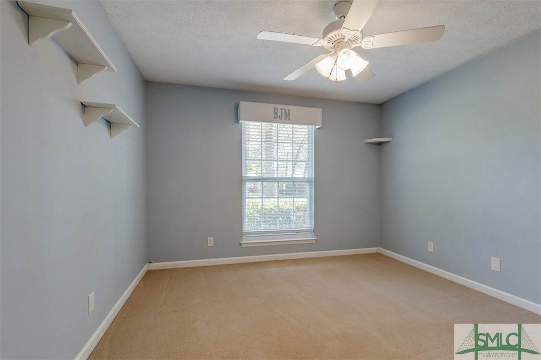 31. Residential for Sale at 103 S Paxton Drive 103 S Paxton Drive Savannah, Georgia 31406 United States