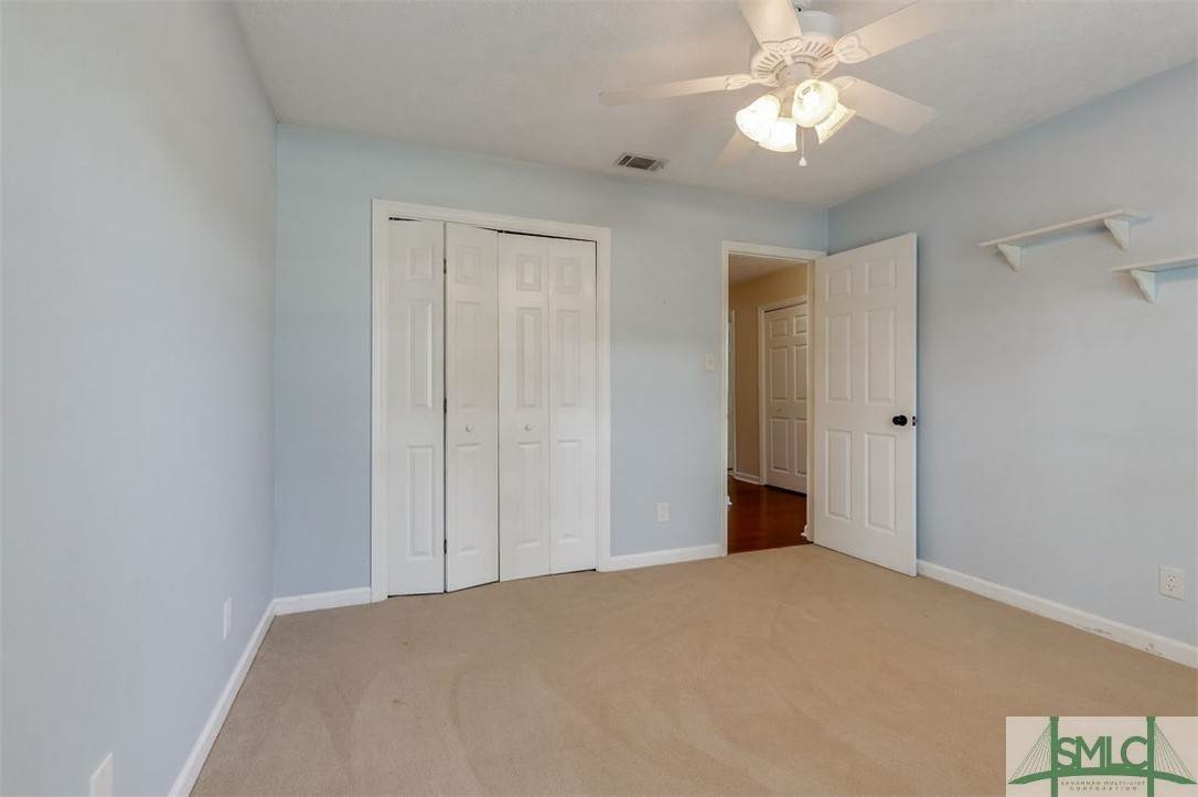 32. Residential for Sale at 103 S Paxton Drive 103 S Paxton Drive Savannah, Georgia 31406 United States