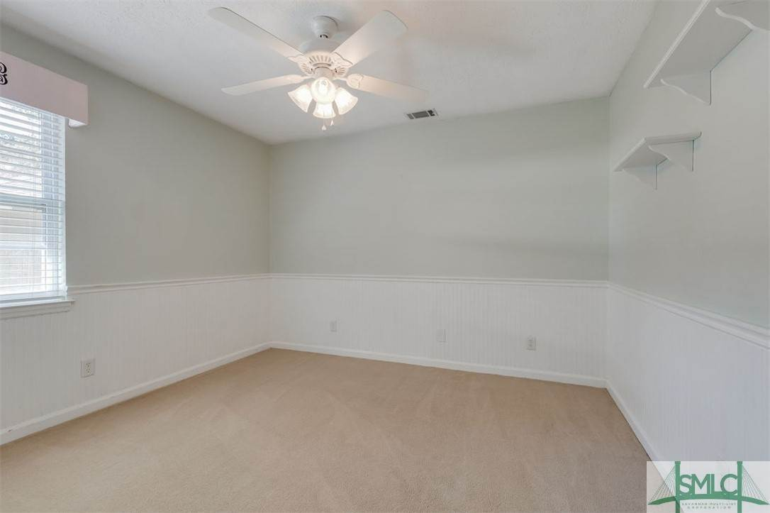 34. Residential for Sale at 103 S Paxton Drive 103 S Paxton Drive Savannah, Georgia 31406 United States