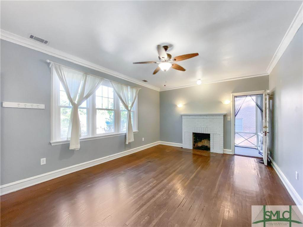 8. Residential Income for Sale at 219 E 56th Street 219 E 56th Street Savannah, Georgia 31405 United States