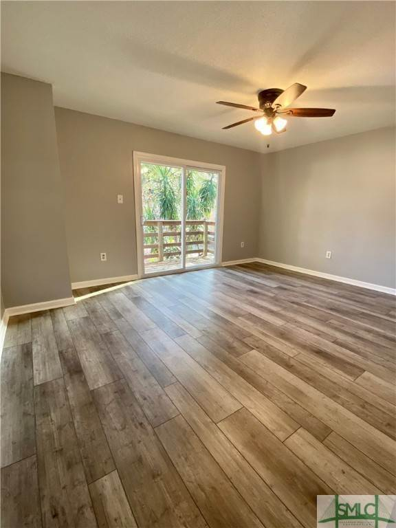 18. Residential for Sale at 14 Navigator Lane Savannah, Georgia 31410 United States