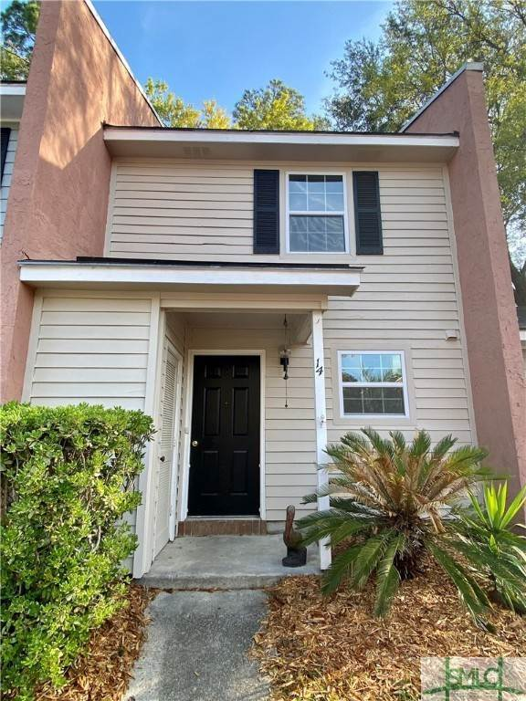 2. Residential for Sale at 14 Navigator Lane Savannah, Georgia 31410 United States