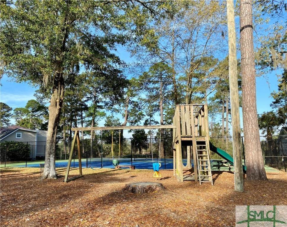 22. Residential for Sale at 14 Navigator Lane Savannah, Georgia 31410 United States
