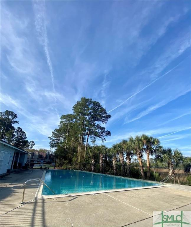 24. Residential for Sale at 14 Navigator Lane Savannah, Georgia 31410 United States