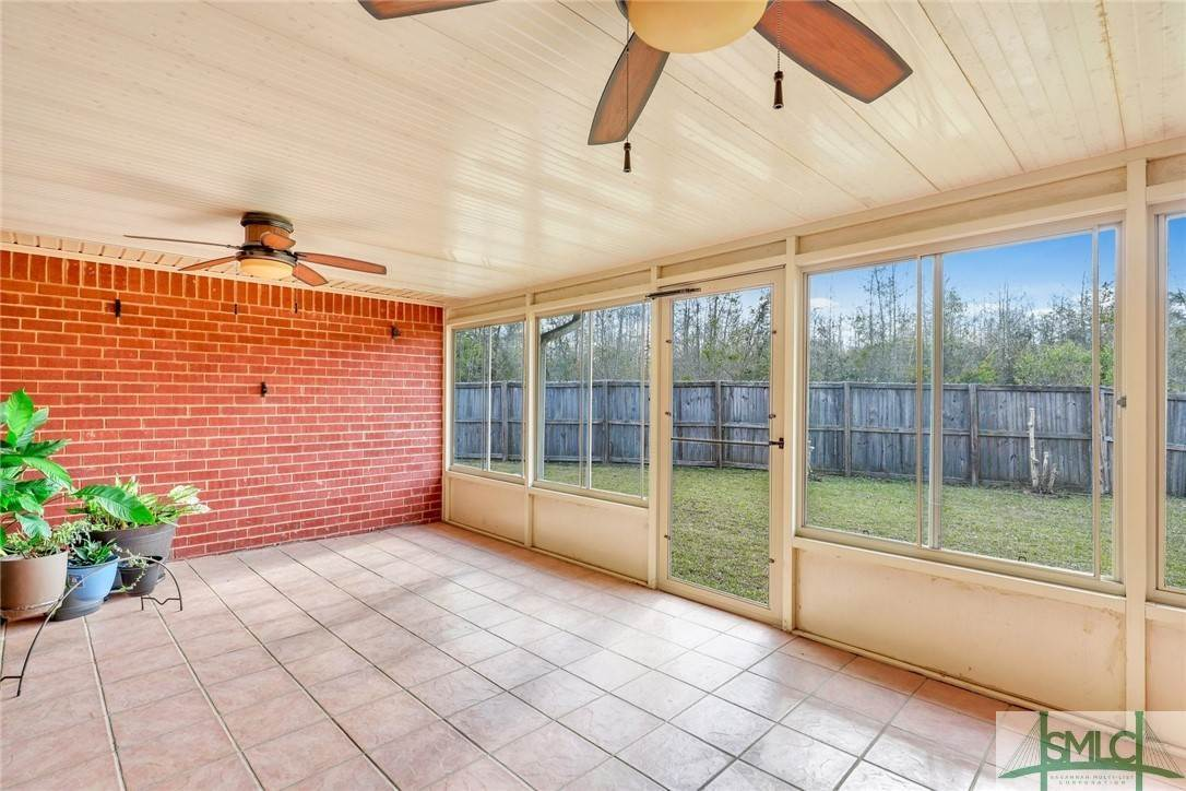 41. Residential for Sale at 306 Camden Court 306 Camden Court Hinesville, Georgia 31313 United States