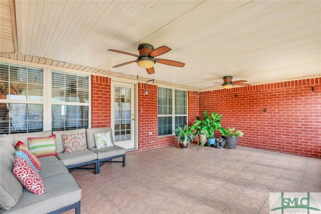 42. Residential for Sale at 306 Camden Court 306 Camden Court Hinesville, Georgia 31313 United States