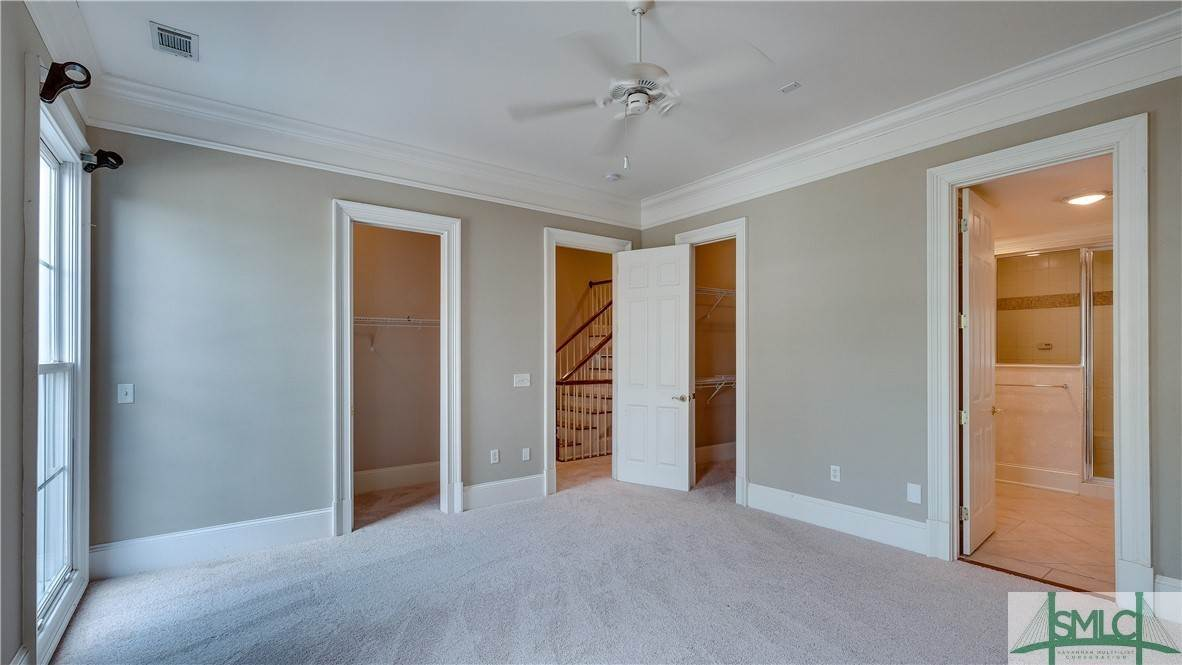 29. Residential for Sale at 67 Palmer Boulevard 67 Palmer Boulevard Savannah, Georgia 31410 United States