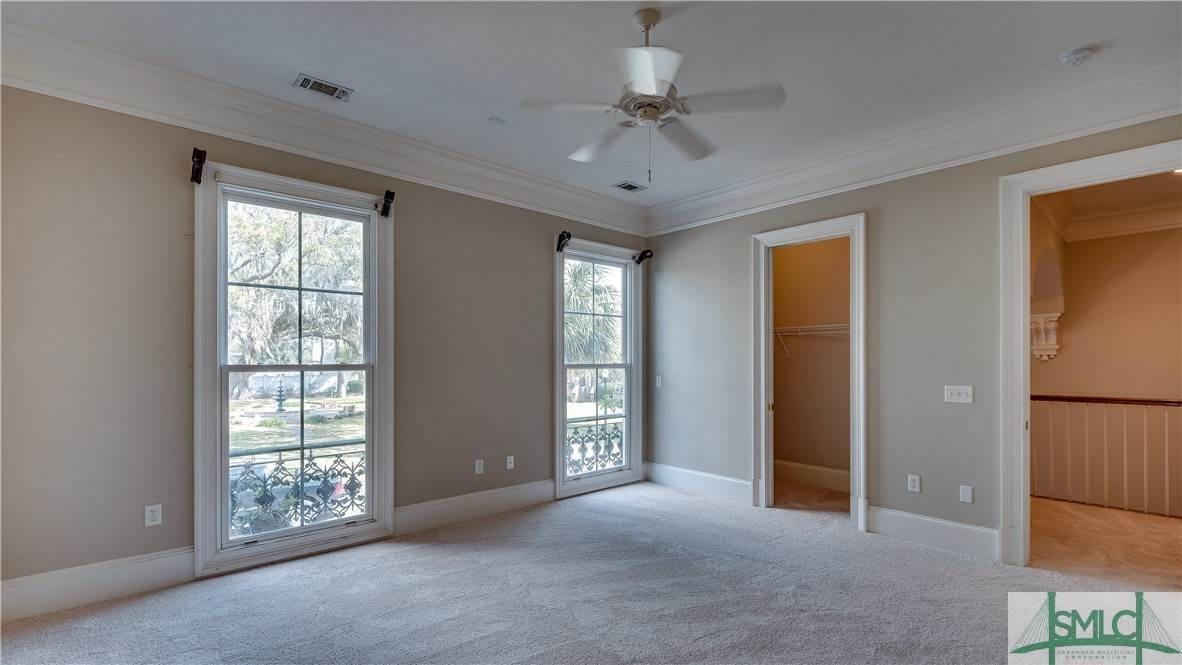 30. Residential for Sale at 67 Palmer Boulevard 67 Palmer Boulevard Savannah, Georgia 31410 United States