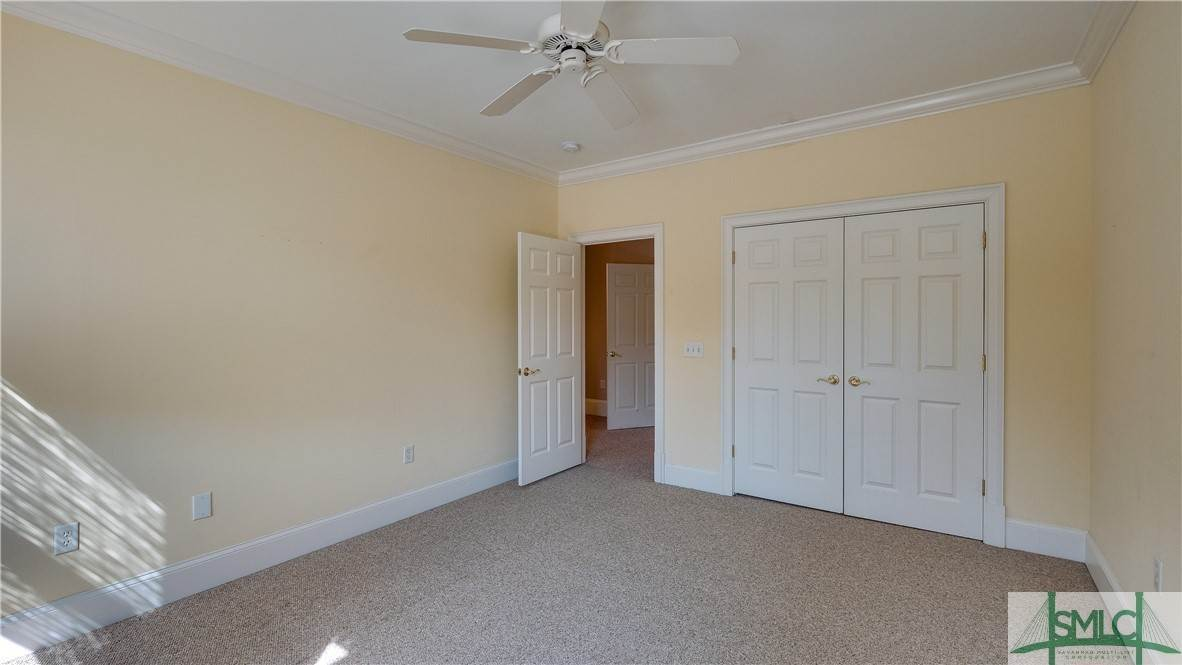 37. Residential for Sale at 67 Palmer Boulevard 67 Palmer Boulevard Savannah, Georgia 31410 United States