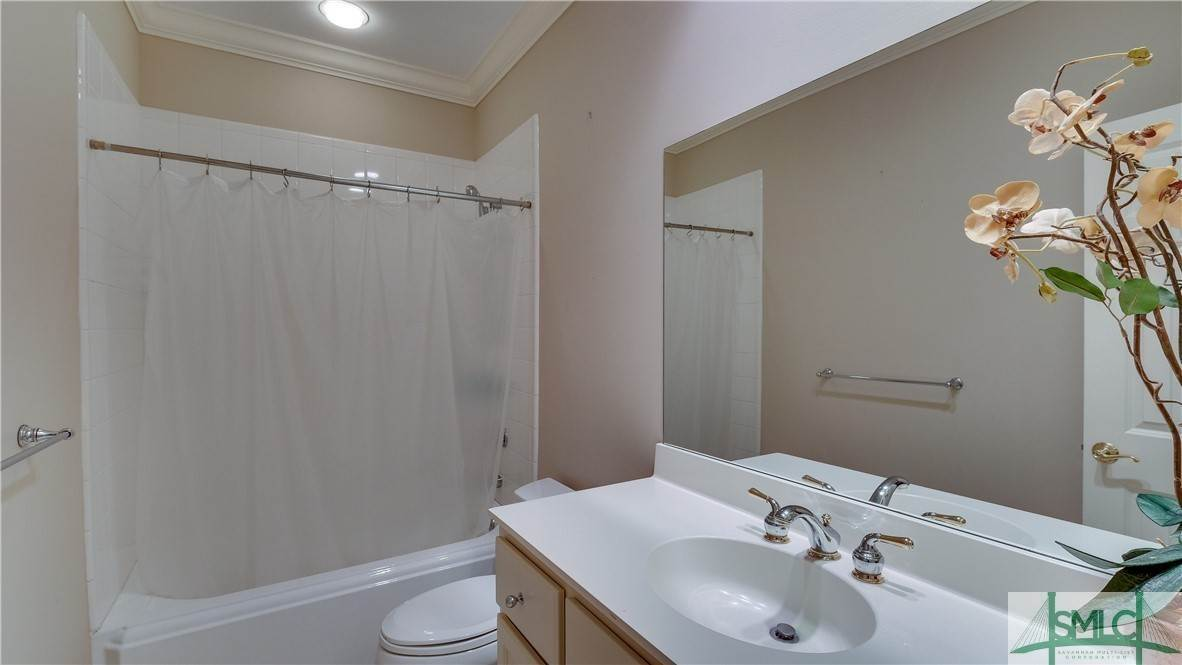 40. Residential for Sale at 67 Palmer Boulevard 67 Palmer Boulevard Savannah, Georgia 31410 United States