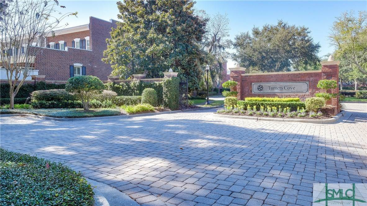 48. Residential for Sale at 67 Palmer Boulevard 67 Palmer Boulevard Savannah, Georgia 31410 United States