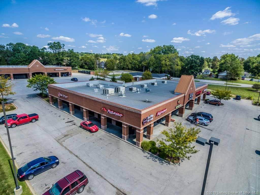 10. Commercial for Sale at Lot #4, #5, #6 Copperfield Drive Georgetown, Indiana 47122 United States