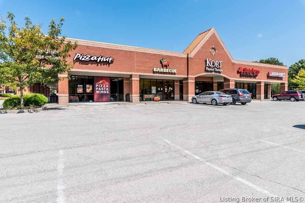 12. Commercial for Sale at Lot #4, #5, #6 Copperfield Drive Georgetown, Indiana 47122 United States