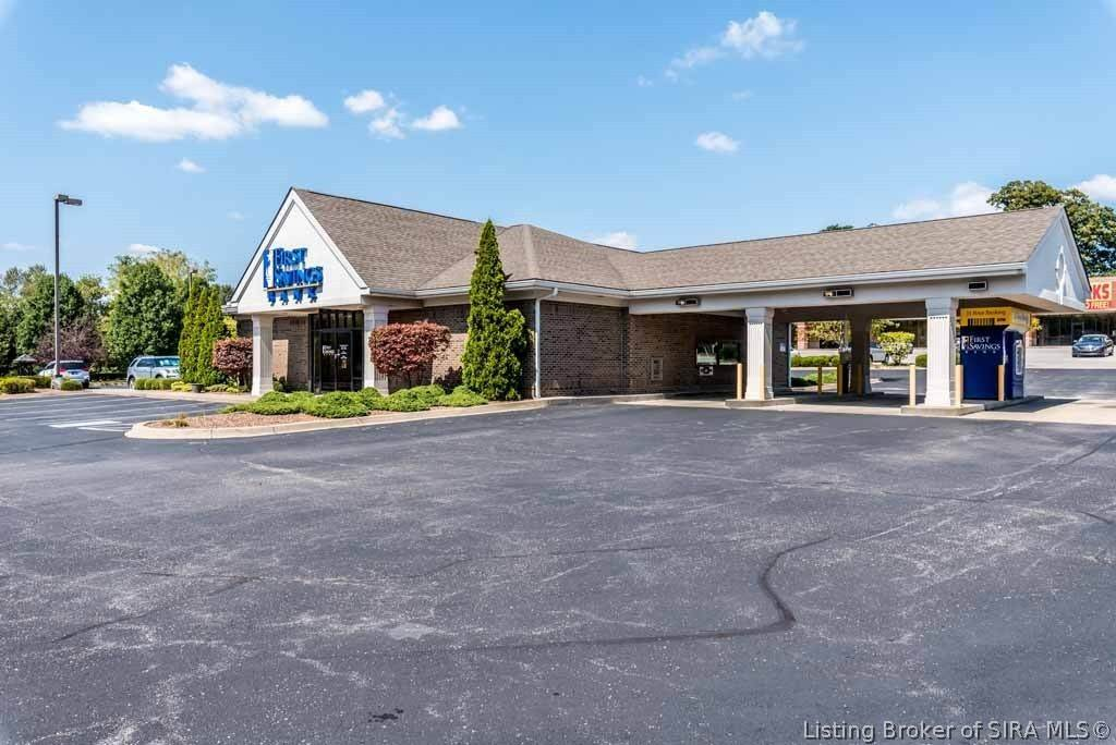 16. Commercial for Sale at Lot #4, #5, #6 Copperfield Drive Georgetown, Indiana 47122 United States