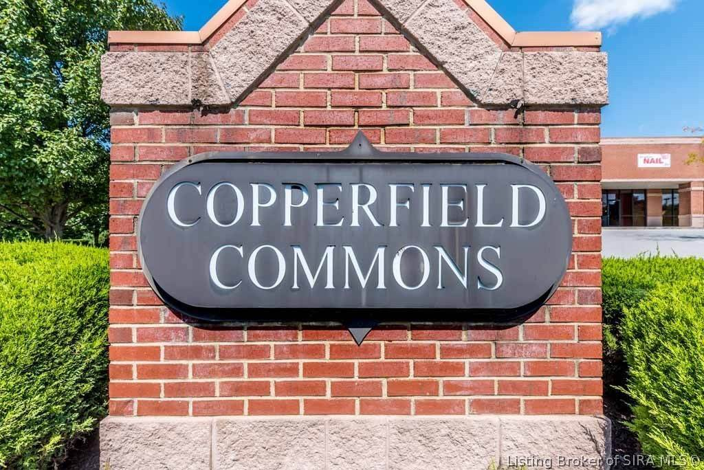 18. Commercial for Sale at Lot #4, #5, #6 Copperfield Drive Georgetown, Indiana 47122 United States