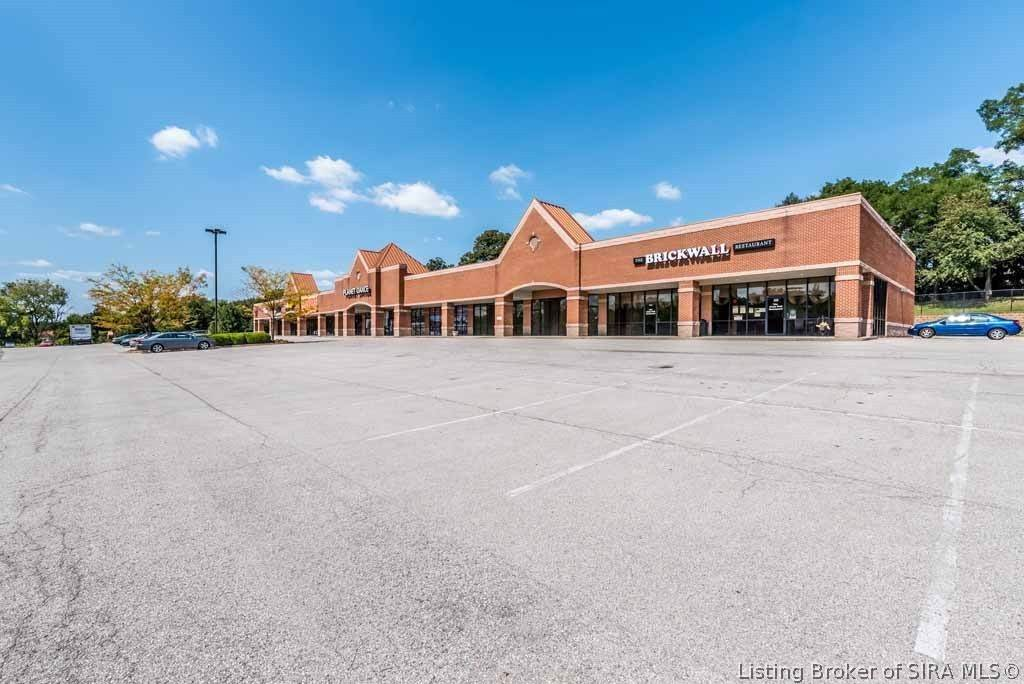 20. Commercial for Sale at Lot #4, #5, #6 Copperfield Drive Georgetown, Indiana 47122 United States
