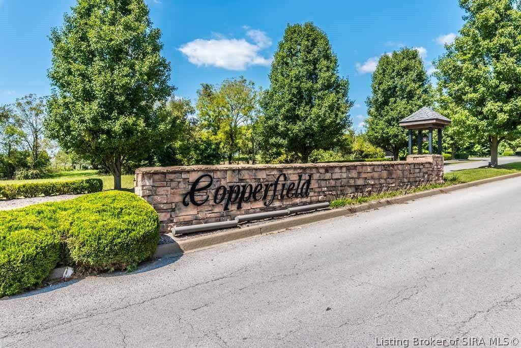 21. Commercial for Sale at Lot #4, #5, #6 Copperfield Drive Georgetown, Indiana 47122 United States