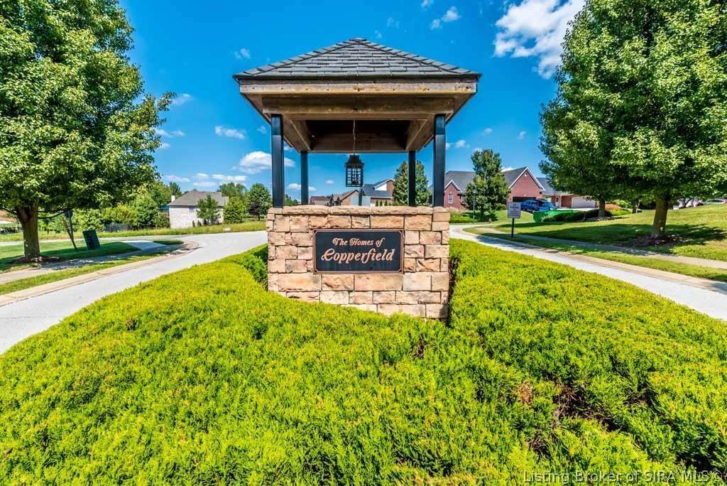 22. Commercial for Sale at Lot #4, #5, #6 Copperfield Drive Georgetown, Indiana 47122 United States