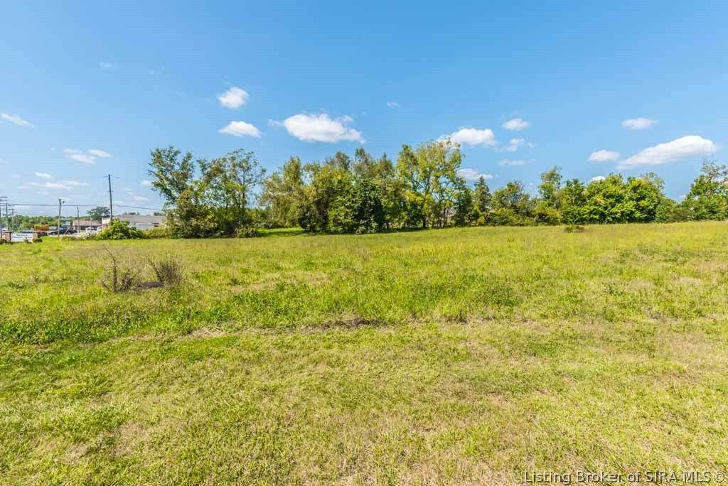 5. Commercial for Sale at Lot #4, #5, #6 Copperfield Drive Georgetown, Indiana 47122 United States