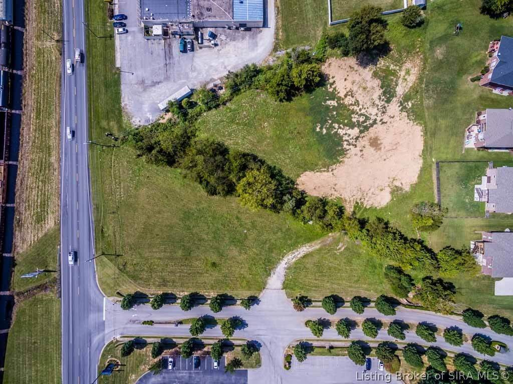 6. Commercial for Sale at Lot #4, #5, #6 Copperfield Drive Georgetown, Indiana 47122 United States