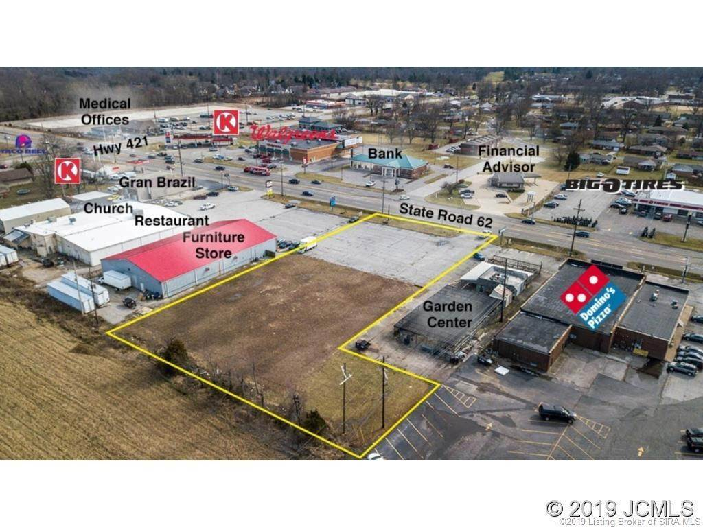 Commercial for Sale at 200 Clifty Drive Madison, Indiana 47250 United States
