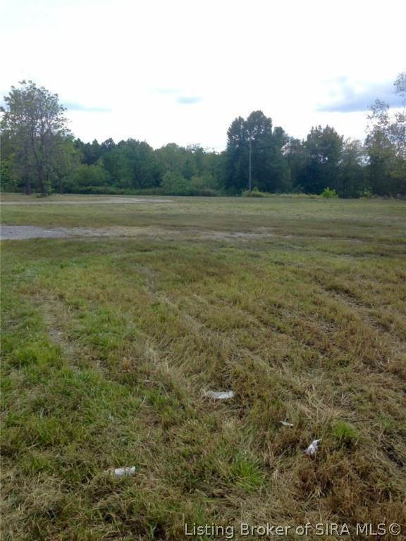 Land for Sale at 554 S State Road 3 Lexington, Indiana 47138 United States