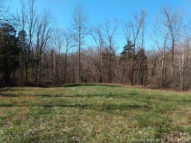 Land for Sale at 5500 W 900 Dupont, Indiana 47231 United States
