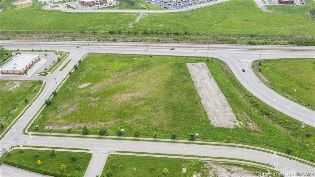Commercial for Sale at Medical Plaza Way Clarksville, Indiana 47129 United States