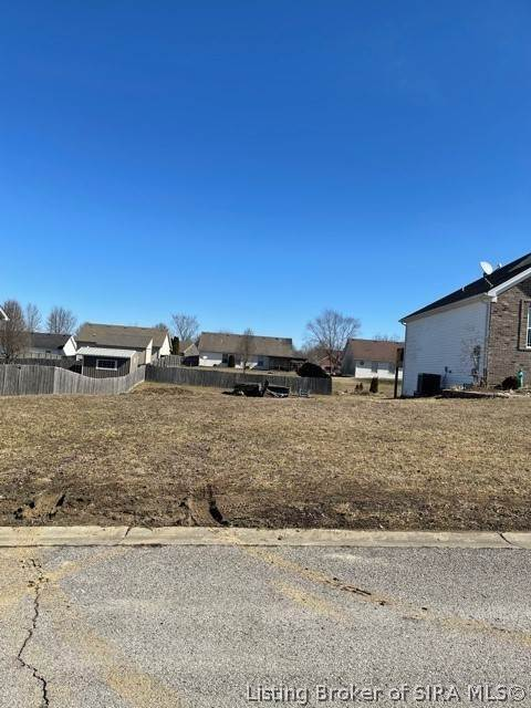 Land for Sale at Sunnybrook Drive Memphis, Indiana 47143 United States