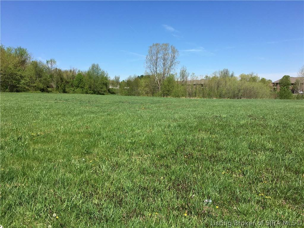 Land for Sale at Hwy 337 (2.06ac) Corydon, Indiana 47112 United States